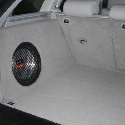trunk1-4