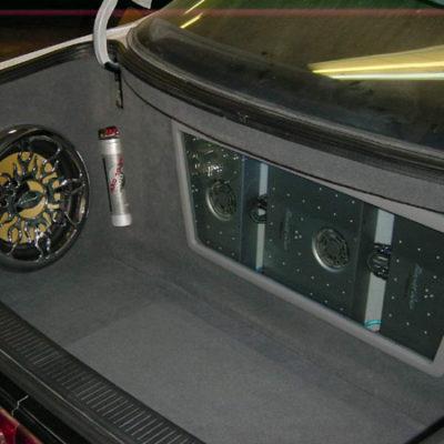 trunk1-6
