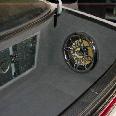 trunk2-6