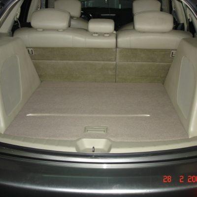 trunk3-3