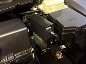 rx200t safe